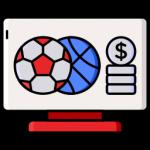 Pronósticos Deportivos Rojabet