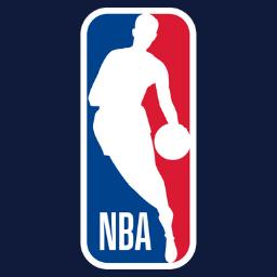 Rojabet Apostar en NBA