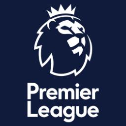 Rojabet Apostar en Premier League