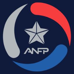 Rojabet Apostar en Chile