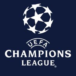 Rojabet Apostar en Champions League