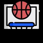 Rojabet Baloncesto