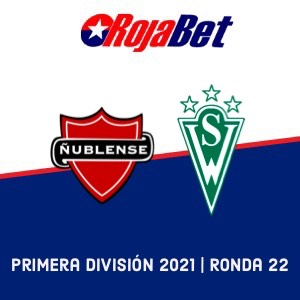 Ñublense vs. Santiago Wanderers