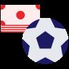 Rojabet Apuestas Deportivas