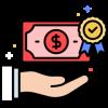 Rojabet Promociones Cashout