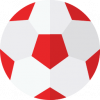 Rojabet Fútbol